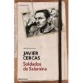 SOLDADOS DE SALAMINA. EDICIÓN ESCOLAR