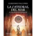 LA CATEDRAL DEL MAR. CÓMIC