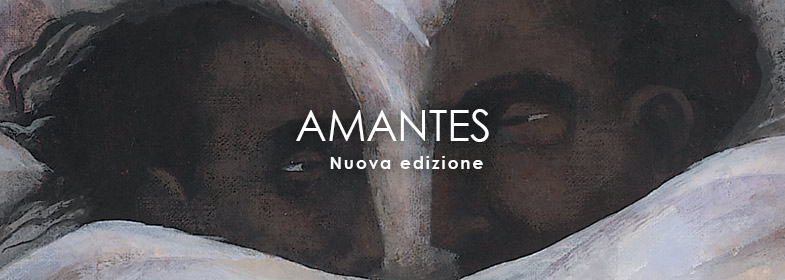 AMANTES-NEW
