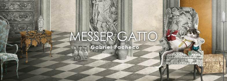 MESSER GATTO