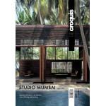 N.157 STUDIO MUMBAI 2003 - 2011