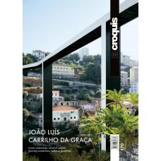 N.170 JOAO LUIS CARRILHO DA GRACA