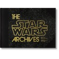 THE STAR WARS ARCHIVES: 1977–1983