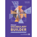 RICHMOND VOCABULARY BUILDER B2 SB