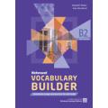 RICHMOND VOCABULARY BUILDER B2 SB