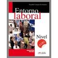 ENTORNO LABORAL. EDICIÓN AMPLIADA 2017