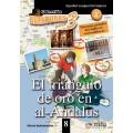 EL TRIANGULO DE ORO EN AL-ANDALUS