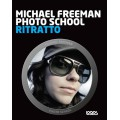 MICHAEL FREEMAN PHOTO SCHOOL RITRATTO