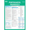 PORTOGHESE: GRAMMATICA