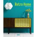 RETRO HOME