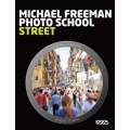 MICHAEL FREEMAN PHOTO SCHOOL STREET