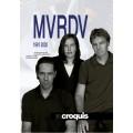 MVRDV 1991-2002