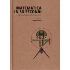 MATEMATICA IN 30 SECONDI