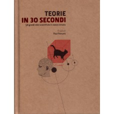 TEORIE IN 30 SECONDI