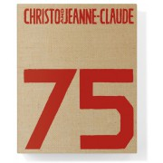 CHRISTO & JEANNE-CLAUDE - ARTIST PROOF EDITION
