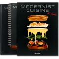 MODERNIST CUISINE AT HOME (I)