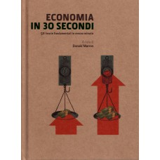 ECONOMIA IN 30 SECONDI