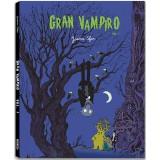GRAN VAMPIRO 1