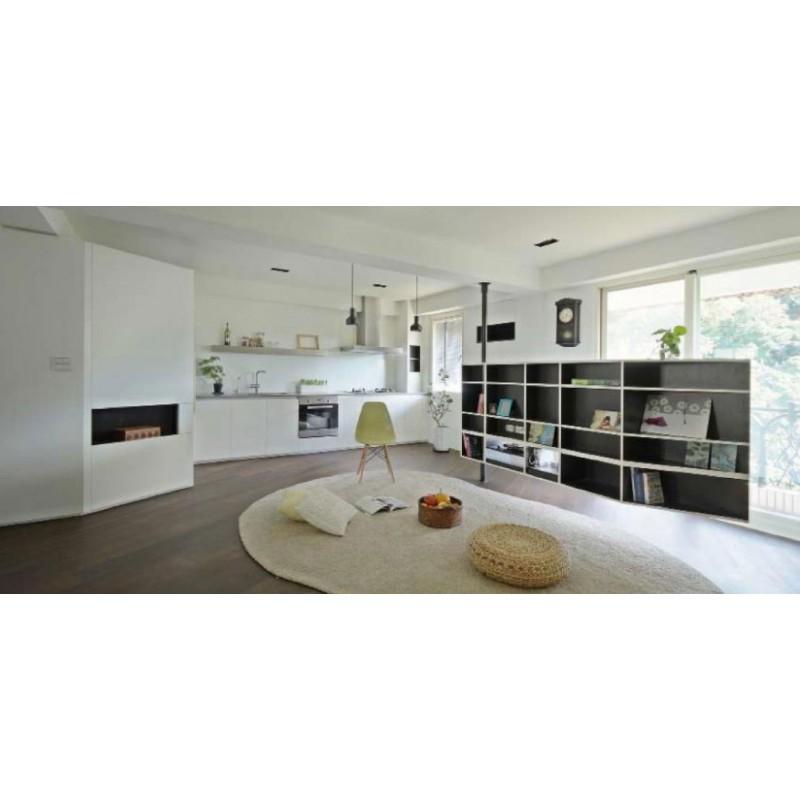 Essential tips soluzioni minimaliste per la casa for Soluzioni per la casa