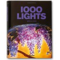 1000 LIGHTS DAL 1870 AL 1959