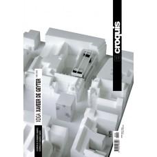 N.126 XAVEER DE GEYTER 1992 - 2005