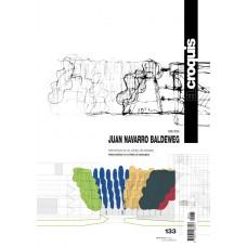 N.133 JUAN NAVARRO BALDEWEG 1996 - 2006