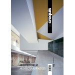 N.142 ARCHTECTURAL PRACTICES