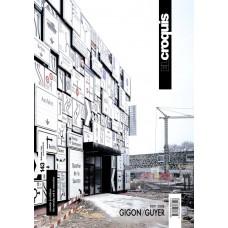N.143 GIGON/GUYER 2001 - 2008