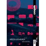 N.152/153 HERZOG & DE MEURON 2005 - 2010