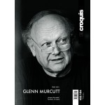 N.163/164 GLENN MARCUTT 1980 - 2012
