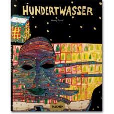 HUNDERTWASSER (I)