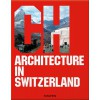 ARCHITECTURE IN SWITZERLAND (IEP)