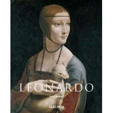 LEONARDO (E)