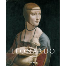 LEONARDO (I) -KA