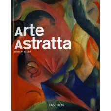 ARTE ASTRATTA