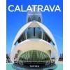 CALATRAVA -KC