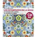 LE FANTASIE NELLA MODA + CD