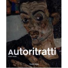 AUTORITRATTI