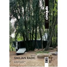 N.167 SMILJAN RADIC 2003 - 2013. THE GAME OF OPPOSITES