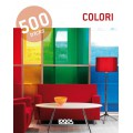 500 TRICKS: COLORI - new edition