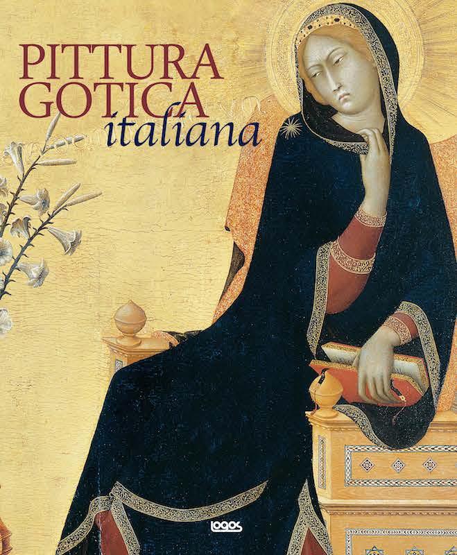 Pittura gotica italiana for Migliore pittura antimuffa