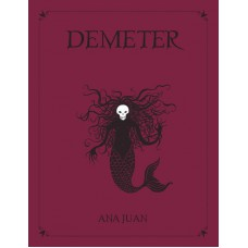 DEMETER (GB)
