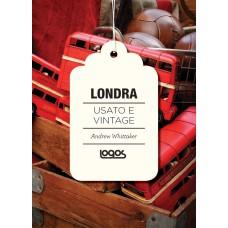 LONDRA: USATO E VINTAGE