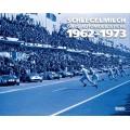 GARE AUTOMOBILISTICHE 1962-1973