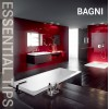 ESSENTIAL TIPS - BAGNI