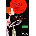 LE 1000 PAROLE PIÙ USATE INGLESE SESSO E AMORE