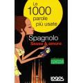 LE 1000 PAROLE PIÙ USATE SPAGNOLO SESSO E AMORE