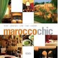 MAROCCO CHIC