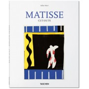 MATISSE CUT-OUTS (I)