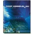 COOP HIMMELBLAU. COMPLETE WORKS 1968-2010 (INT)
